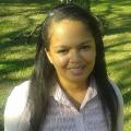 Freelancer Isabel D.