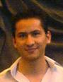 Freelancer Roberto Z.
