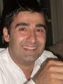 Freelancer Carlos D. T.