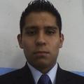 Freelancer Cristian B. J.