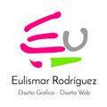 Freelancer Eulismar R.
