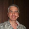Freelancer Miguel A. D. C. G.
