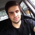 Freelancer Gabriel S. C.