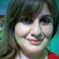 Freelancer Sara A. M.