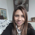 Freelancer Tatiana S.