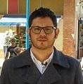 Freelancer Jairo Z.