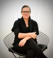 Freelancer Sara B.