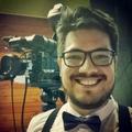 Freelancer DENIS M.