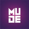 Freelancer Mude C.