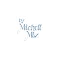Freelancer Michell M.