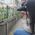 Freelancer Paula S.
