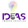 Freelancer IDEAS I.