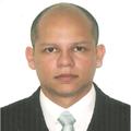 Freelancer Javier F. D. D.