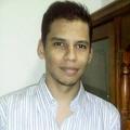 Freelancer Yehender C.