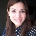 Freelancer MARIA G. J. M.