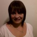 Freelancer Patricia M. B.