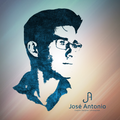 Freelancer jose a. d. a.