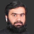 Freelancer Faizan A.