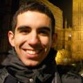 Freelancer Murilo G.