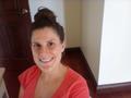 Freelancer Diana G. S.