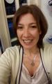 Freelancer Marta A.
