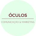 Freelancer ÓCULOS C. M.