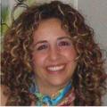 Freelancer Juanita C. O.