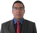 Freelancer José A. G. M.