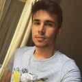 Freelancer Vinicius N.