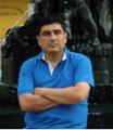 Freelancer Julio C. T. Y.
