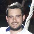 Freelancer Alvaro Q.