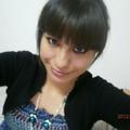 Freelancer Guadalupe V.