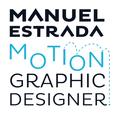 Freelancer Manuel E.