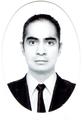 Freelancer Victor S. B.