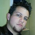 Freelancer Gilberto d. P.
