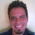 Freelancer Ronald W.