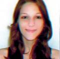 Freelancer Nadine G.