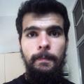 Freelancer Rafael P. U.