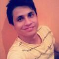 Freelancer Marcelo A. T.