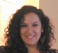 Freelancer Cynthia A.