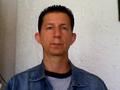 Freelancer HECTOR A. A. G.