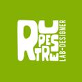 Freelancer RUPESTR L.