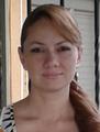 Freelancer Sandra