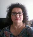 Freelancer Angelica G.