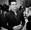 Freelancer Rodrigo R.