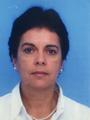 Freelancer Ana I. G.