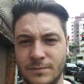 Freelancer Allan P.