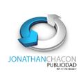 Freelancer Jonathan C. P.