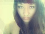 Freelancer Estefani B.