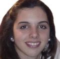 Freelancer Cecilia M. B.
